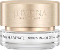 Juvena Skin Rejuvenate Nourishing Eye Cream Oogcrème 15 ml
