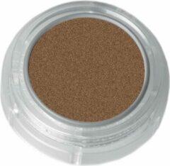 Bronze Grimas Lipstick Pearl Pure 2,5 ml 7-59