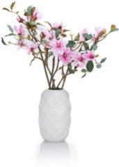 Fleurange Kunstblumen & Vase