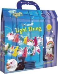 Totum Bright Lights - Light String Unicorn - Lichtslinger maken