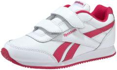 Reebok Sneaker »REEBOK ROYAL CLJOG G«