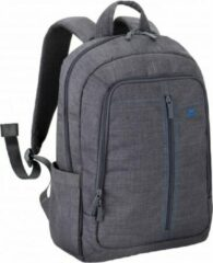 """Rode Riva Case """"RivaCase 7560 Laptop Canvas Backpack 15.6"""""""""""""""