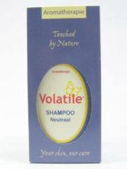 Volatile Shampoo neutraal 250 Milliliter