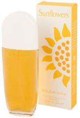 Elizabeth Arden Sunflowers, EdT 100 ml