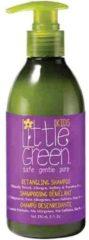 Little Green Little groen - Kids - Detangling Shampoo - 240 ml