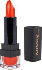 MiMax - Lipstick High Definition Lipstick Cuba G05