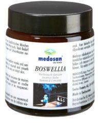 Boswellia Weihrauch-Balsam Medosan neutral