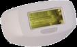 Rowenta Ersatzlampe 1000 Blitze für Epilierer XD9800F0