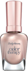 Sally Hansen Nagellack Nr. 200 - Powder Room Nagellack 14.7 ml