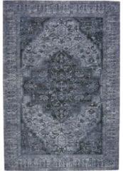 Budget Home Store Karpet Select Lily Grijs