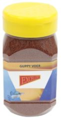 EXCELLENT GUPPYVOER #95; 330 ML
