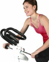 Gymstick X4 Hometrainer&Mini-bike inéén