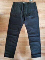 Matinique broek- zwart- 33x36
