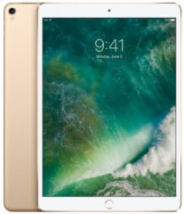 Tablet Apple Codice iPad Pro 10.5 Wi-Fi - Maintstore