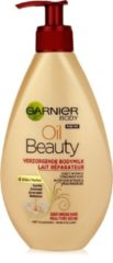 Garnier SkinActive Body Ultimate Oil bodyolie 250 ml