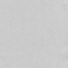 Licht-grijze Agora Lisos Silver 3728 grijs stof per meter, buitenstof, tuinkussens, palletkussens