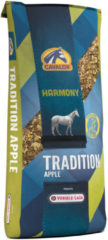 Cavalor Tradition Apple - Paardenvoer - 20 kg Harmony