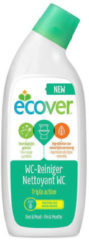 Ecover Toiletreiniger - Den & Munt - Voordeelpakket 6 x 750 ml