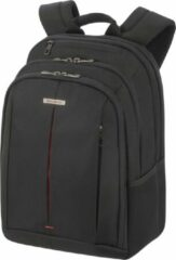 Samsonite GuardIT 2.0 Laptop Backpack S 14.1'' black backpack