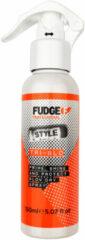 Fudge Professional - Tri-Blo - 150ml