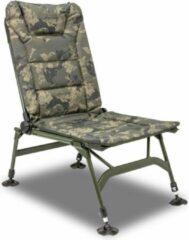 Solar Undercover Camo Session Chair - Stoel