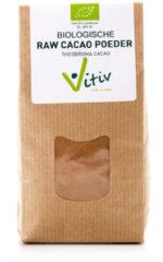 Vitiv Cacao Poeder (150g)