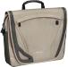 Targus TBM00201EU Free.Spirit Messenger Notebook-Tas 39,1 cm (15,4 inch)