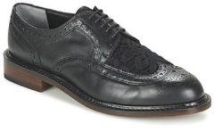 Zwarte Nette schoenen Robert Clergerie ROELTL