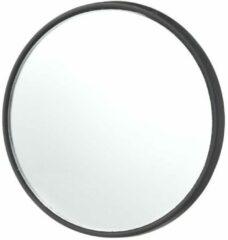 HEMA Spiegeltje (zwart)