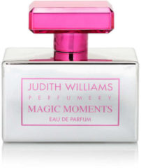 Judith Williams Magic Moment Eau de Parfum