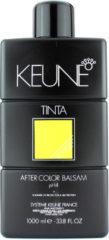 Keune Haircosmetics Keune Keune Tinta After Color Balsam 1000ML