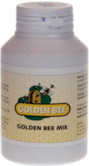 Golden Bee Mix 60 Tabletten