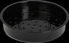 Tefal Dampfeinsatz für Reiskocher SS-991089