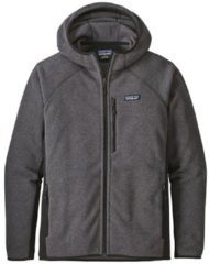 Patagonia Performance Better - Fleecejacke für Herren - Grau