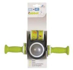 Qibbel Toybar Q800 - Speelstuur - Groen