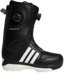 Adidas Snowboarding Acerra Boa ADV - Snowboard Boots für Herren - Schwarz