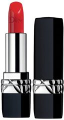 Rode Dior Rouge Dior Couture Colour lippenstift - 080 Red Smile