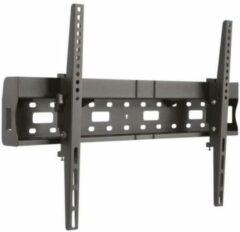 NewStar LFD-W2640MP Monitor-wandbeugel 1 stuks 94,0 cm (37) - 190,5 cm (75) Kantelbaar