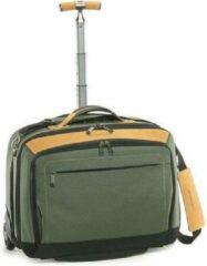 Groene Timberland Laptoptas T20-048