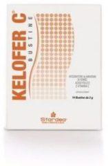 Stardea Kelofer c 14 bustine