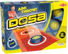 Selecta Spel en Hobby Dosa - Behendigheidsspel