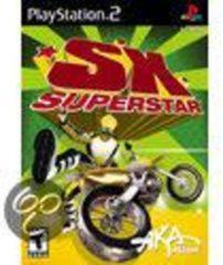 Acclaim Sx Superstar