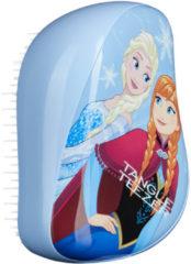 Tangle Teezer Haarbürsten Compact Styler Frozen 1 Stk.