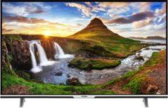 "Telefunken 55"" 4K LED TV XU55D401"