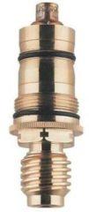 """Gouden GROHE Thermostaat Element 1000/2000 - Kraan onderdeel - 1/2"""""""