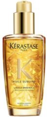 Kérastase Kerastase ELIXIR ULTIME L'HUILE ORIGINAL haarolie - 100 ml