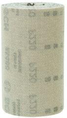 Bosch Schleifblatt M480 Net, Best for Wood and Paint, 80 x 133 mm, 150, 10er-Pack VPE: 5