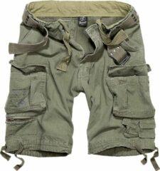 Brandit Cargo - Short - Outdoor - Survival - Urban - Vintage - Savage Cargo - Outdoor - Survival - Urban Loose fit Cargo