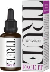 True Organic of Sweden Face It - Organic Face Serum