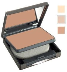 HILDEGARD BRAUKMANN Compact Make up mandel, 8,5g